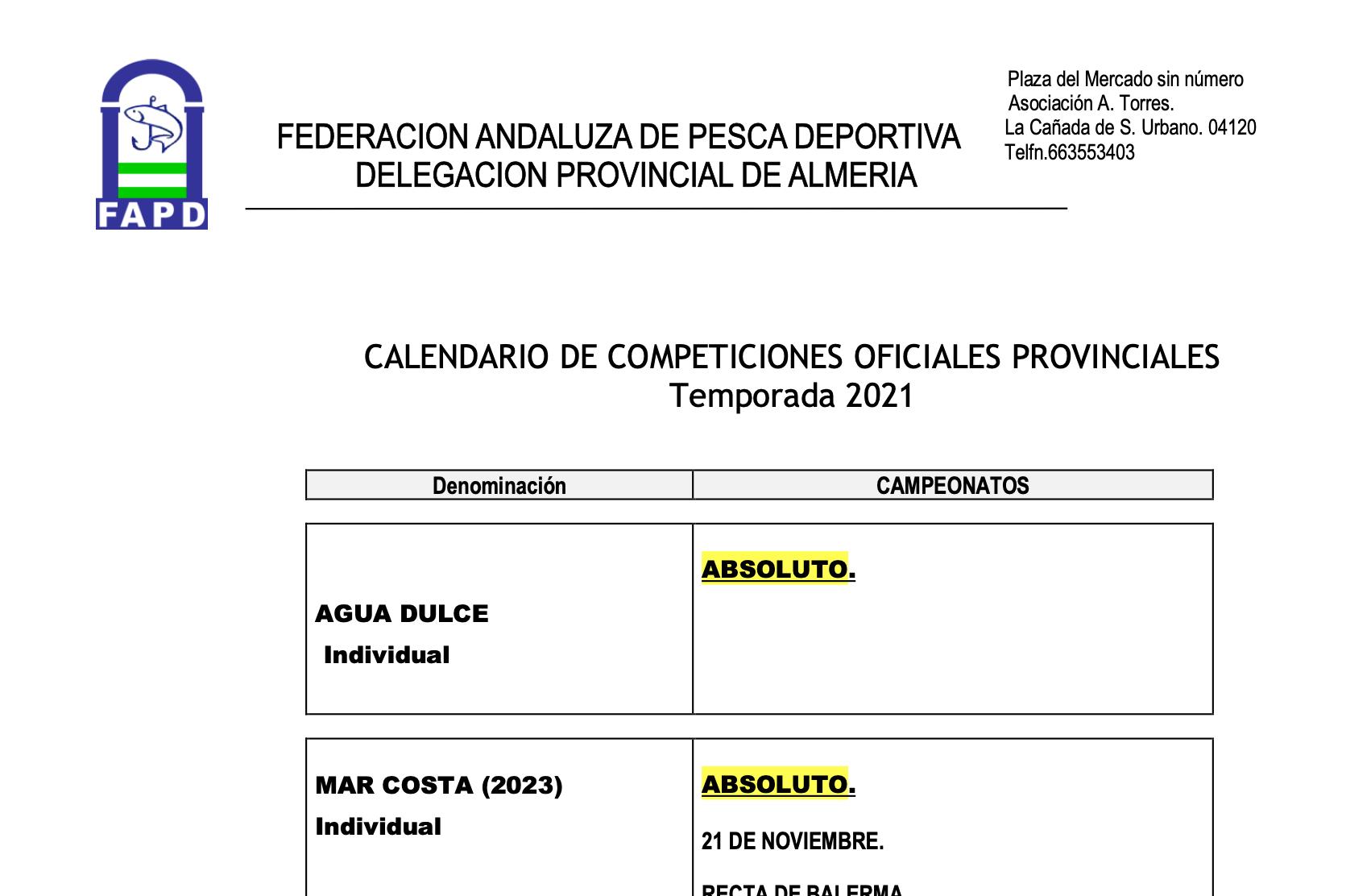 https://almeria.fapd.org/sites/almeria.fapd.org/files/2021-02/Captura%20de%20pantalla%202021-02-23%20a%20las%2011.11.55.png